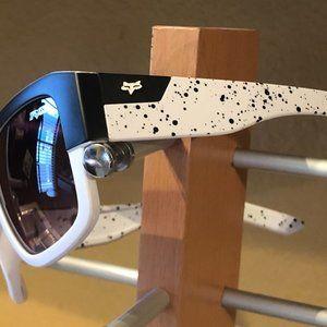 TWO PAIR BUNDLE   New Fox Racing Sunglasses